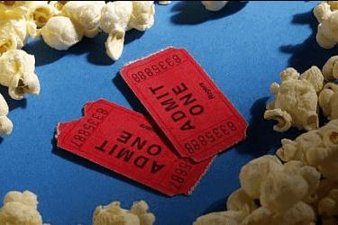 Landmark Theatres offers $8 value tickets