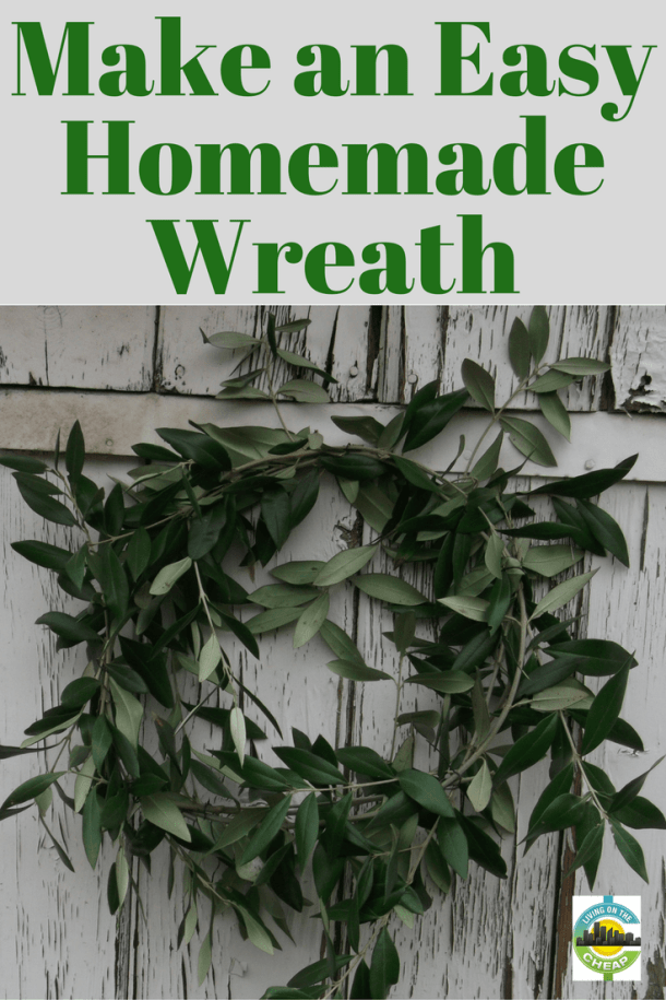 make-an-easy-homemade-wreath