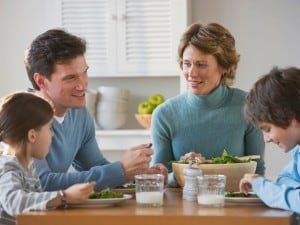 10 tips to avoid wasting food