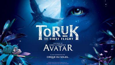 cirque-du-soleil-toruk-poster