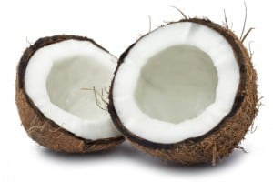 5 ways to save using coconut oil as a beauty product