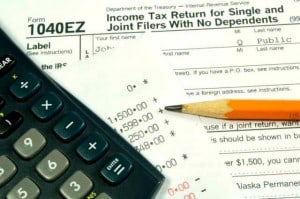 7 tax return tips from a tax pro