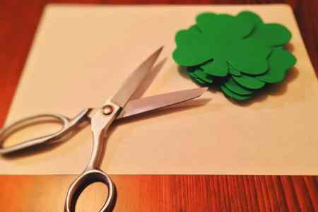 5 low-cost St. Patrick's Day activities for kids
