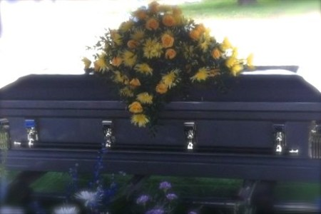 5 ways to have a less expensive funeral