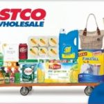 Can Costco membership save you money?