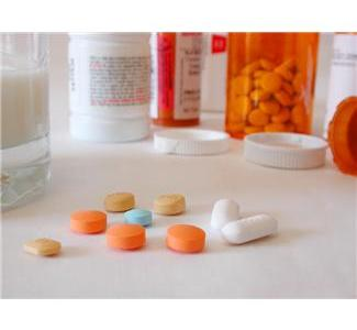 Find the best deal on $4 generic drugs