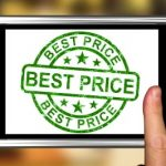 5 best money-saving smartphone apps