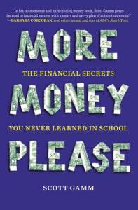 more-money-please