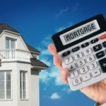 5 important fundamentals to understand about mortgage points