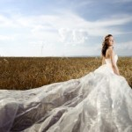 5 ways to save on a wedding dress