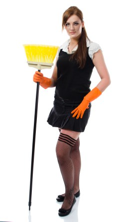 9571ded667ae9 97 cheap and easy Halloween costumes - Chicago on the Cheap