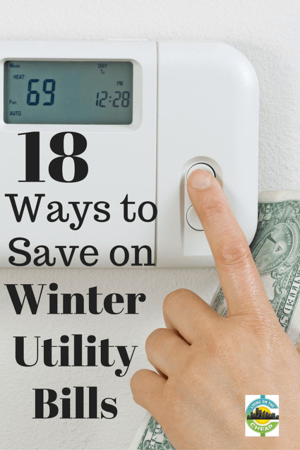 18-ways-to-save-on-winter-utility-bills
