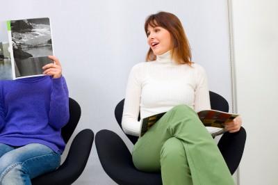 9 ways to rack up savings on magazines