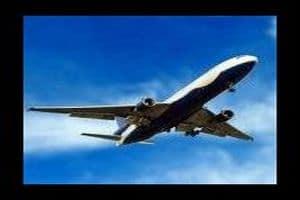 6 great ways to save big bucks on airfare
