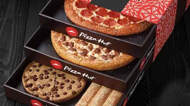 About Pizza Hut and www Tellpizzahut com. Pizza Hut has been around for over 50 years and is one of the most popular pizzerias in the world. It has over 13, pizza hut restaurants in over countries.