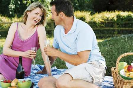 8 cheap date night ideas