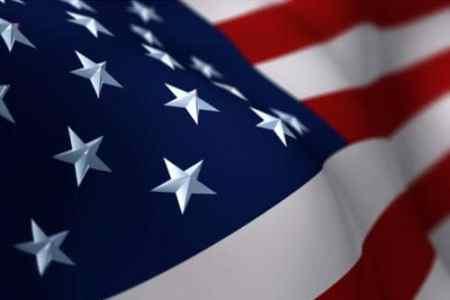 Memorial Day Weekend freebies and deals