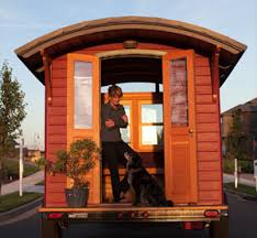 Is the tiny house movement for you?