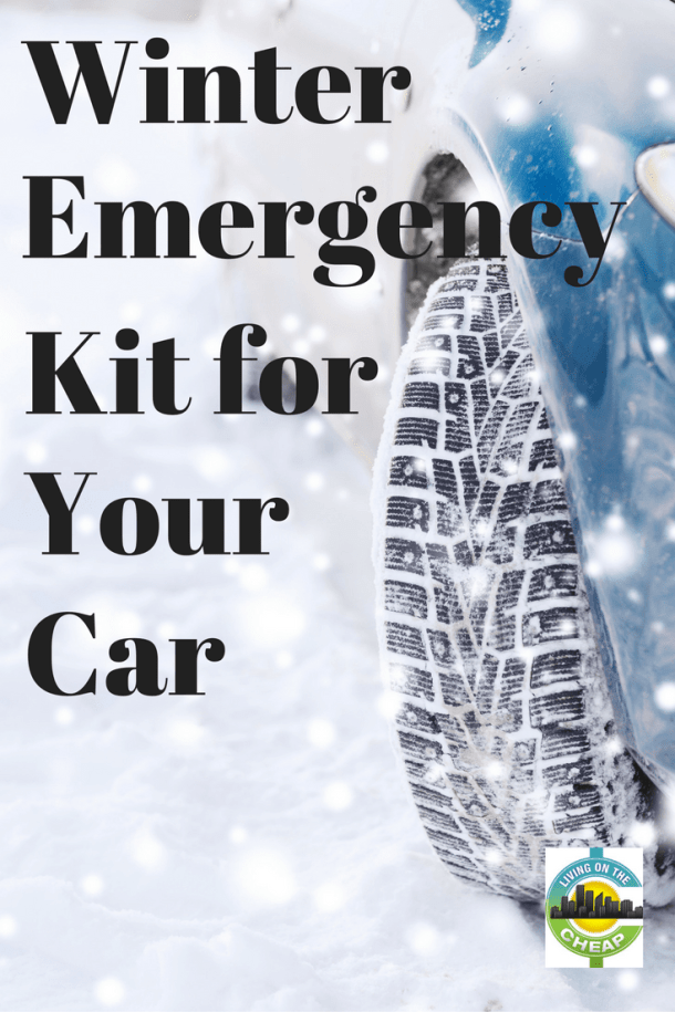 pack-a-winter-emergency-kit-for-your-car