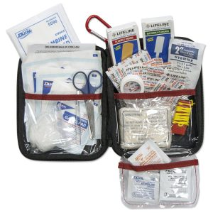 aaa-first-aid-kit
