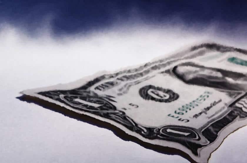 Online yard sales, beyond Craigslist - Living On The Cheap