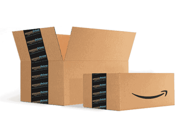 Amazon Prime Day  more deals than Black Friday  Living
