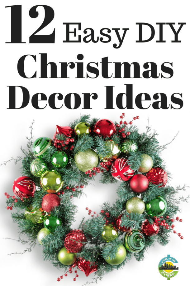easy-diy-christmas-decor
