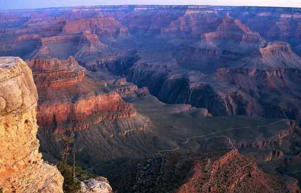 grand-canyon-nat-park