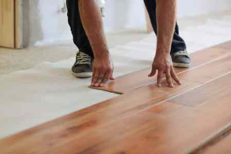 How to pay for major home improvements