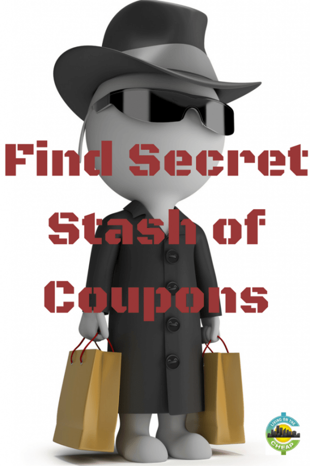 find-secret-stash-of-coupons