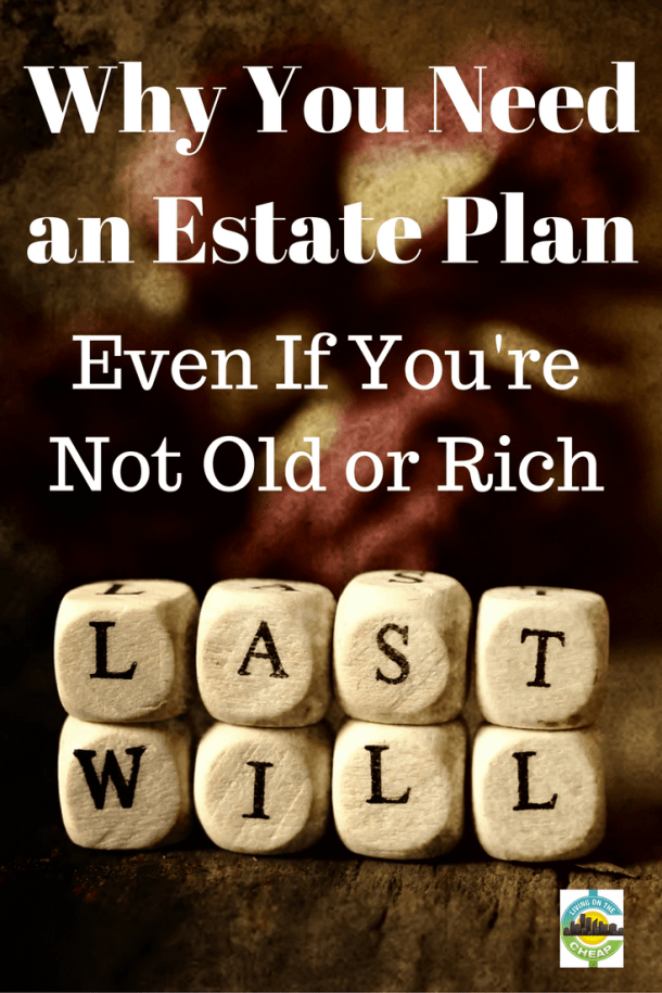 why-you-need-an-estate-plan