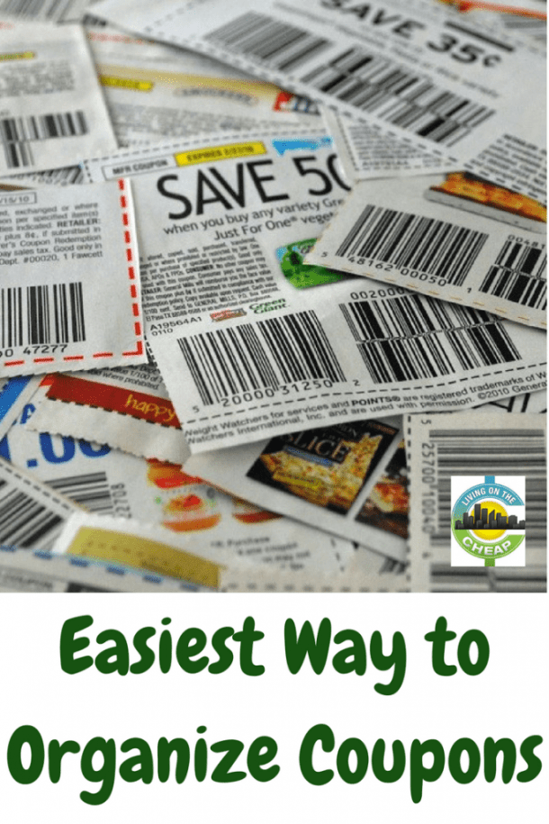 easiest-way-to-organize-coupons