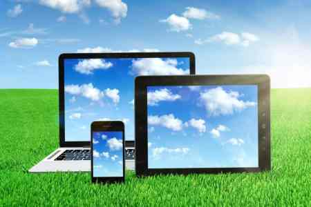 Best cloud storage for photos and music