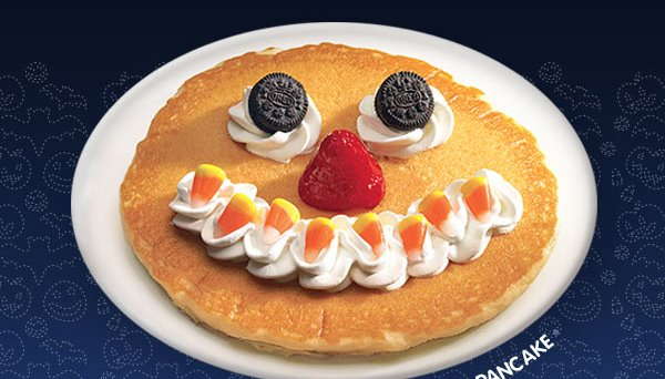 ihop-scary-face-pancake-600