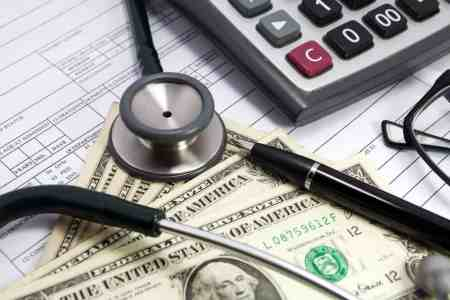 Medicare open enrollment: How to pick a plan