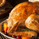 How to maximize your savings while shopping for Thanksgiving dinner