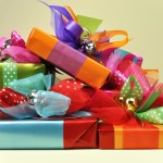 10 great gifts for under $10