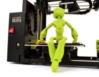 lutzbot-3d-printer