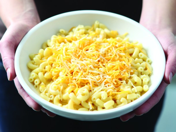noodles-and-co-mac-and-cheese