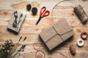 15 quick and easy handmade Christmas gift ideas