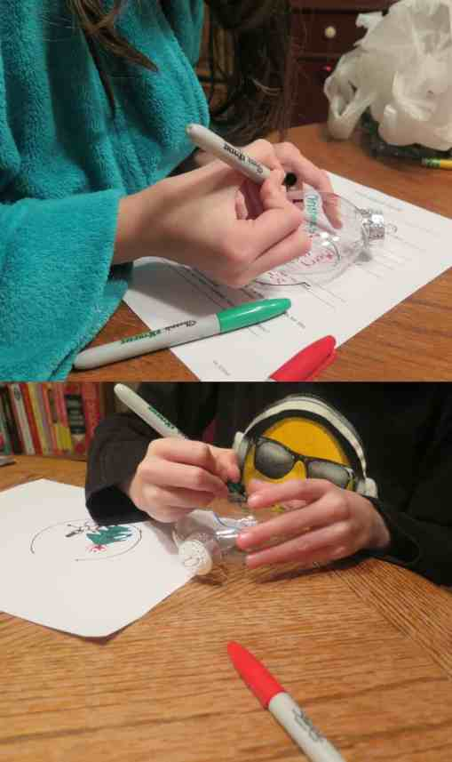 collage-making-ornaments