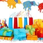 50 White Elephant gift exchange Ideas