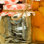 10 ways to change your spending habits and save money