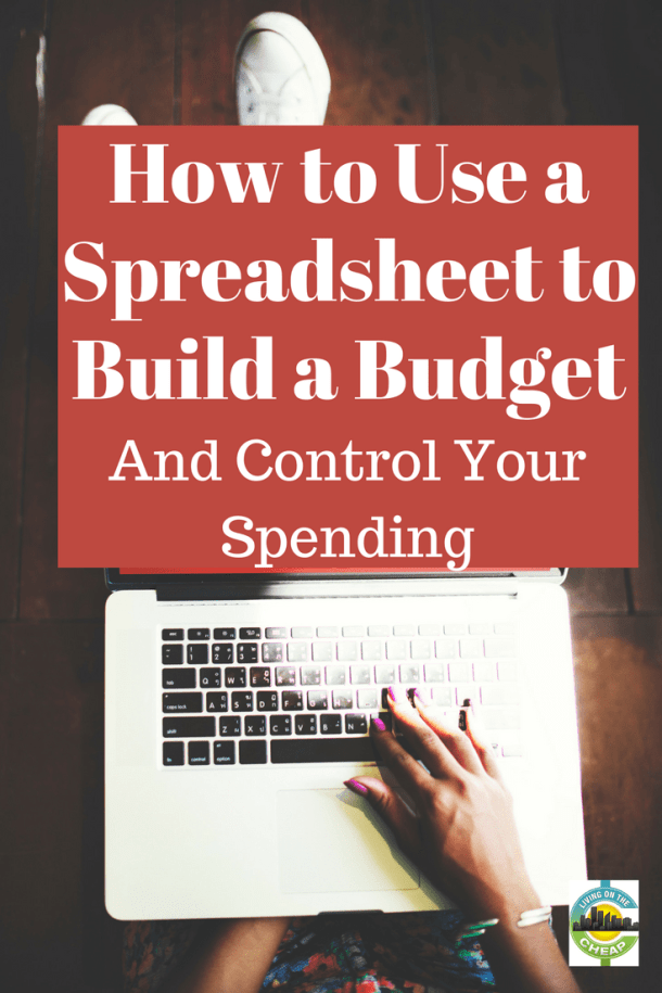 use-a-spreadsheet-to-build-your-budget