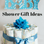 7 Great And Cheap Baby Shower Gift Ideas Living On The