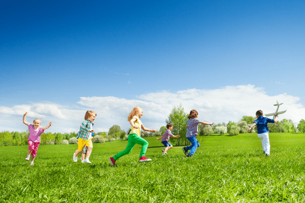 Looking for cheap and fun activities to do with your kids this summer? Things always seem to be more fun when you are able to save some money in the process.