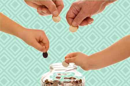 10 great money-savers for young families
