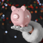 6 ways to save by shopping for Christmas gifts super early