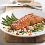 BJ's Brewhouse EnLIGHTened Entrees $9.95 deal one week only