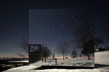 Casa-Invisibile-16-850x566